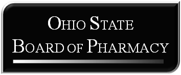 Ohio State Board of Pharmacy