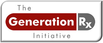 The Generation Rx Initiative